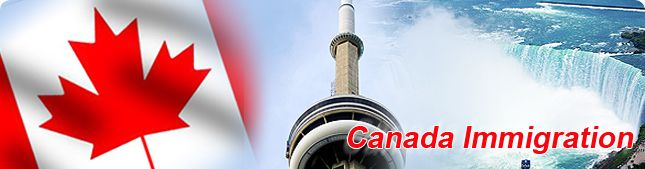 Visa House: Most helpful immigration consultants for Canada  Canada immigration is so much in demand among Indians  Its because of the friendly policies of this country Now the rules for Canada immigration have been made flexible  You can also become a part of this country on a PR visa  By contacting Visa House which will offer you free evaluation of your resume for immigration here  contact us on contact@visahouse.in and get to know the process of Express Entry for Canada immigration…
