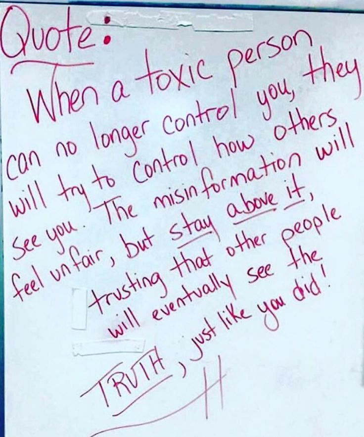 Quotes About Controlling People Jerusalem House