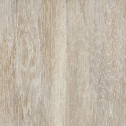 Wood flooring, swatch of Lime Washed Wood AR0W7660.