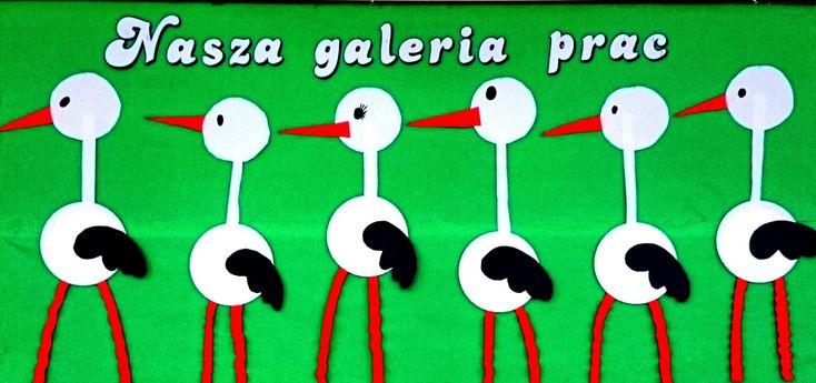 Galeria prac   Swietlicasp255