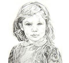 lee byford artist - Google Search
