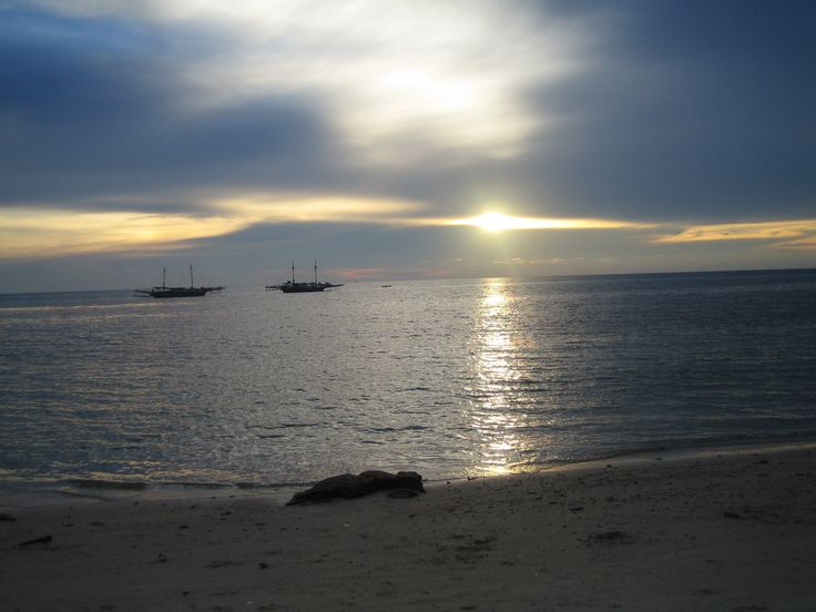 Belitung Island - Indonesia