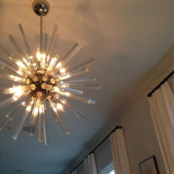 17 Best images about PROJECT FOX CHANDELIERS – Arteriors Chandeliers