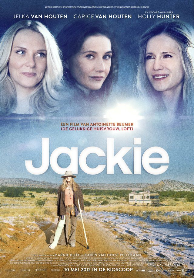 Jackie (2012) - Pictures, Photos & Images - IMDb