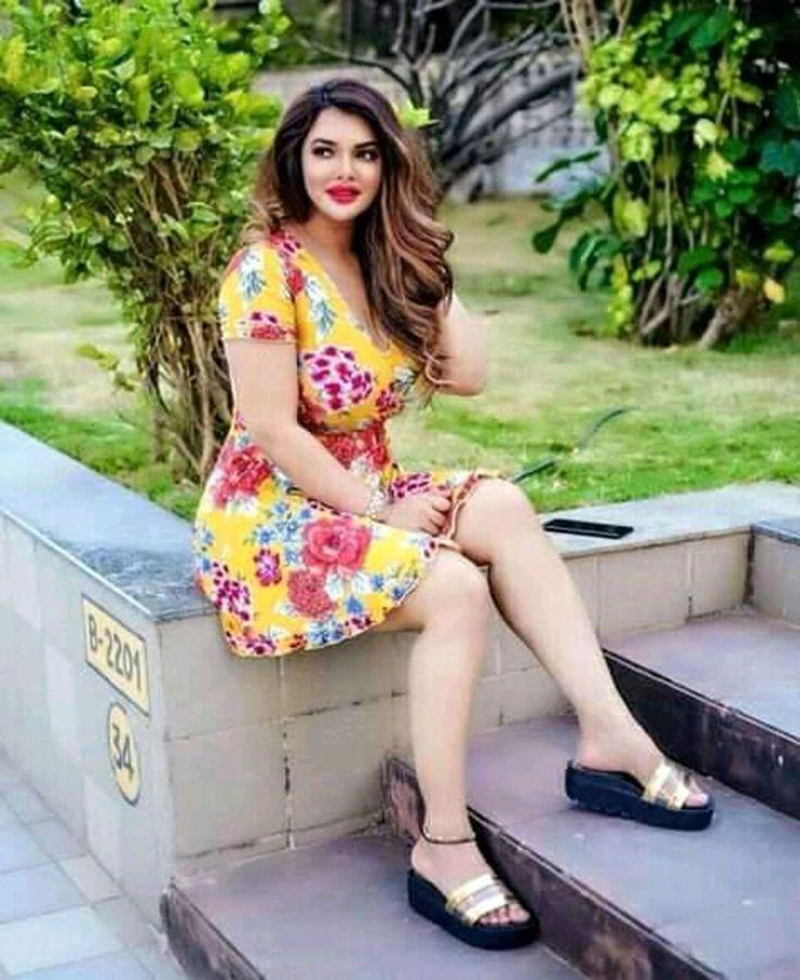 sri lanka actress and models: Geetha Kumarasinghe