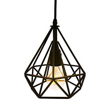 http://www.lightinthebox.com/fr/lampe-suspendue-rustique-retro-retro-peintures-fonctionnalite-for-style-mini-metal-salle-a-manger-cuisine-entree-salle-de-jeux-couloir_p5695182.html?category_id=4150