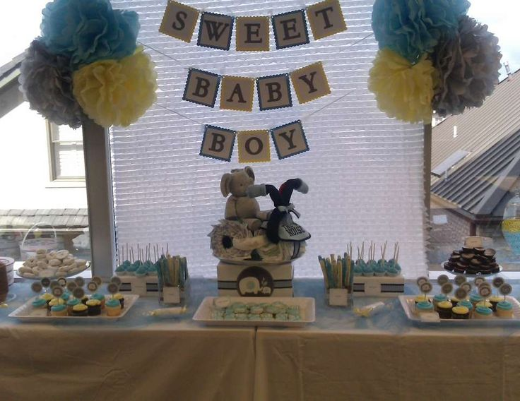 25+ Best Office Baby Showers Ideas On Pinterest | Fun Baby Shower Games, Baby  Showers And Baby Girl Games