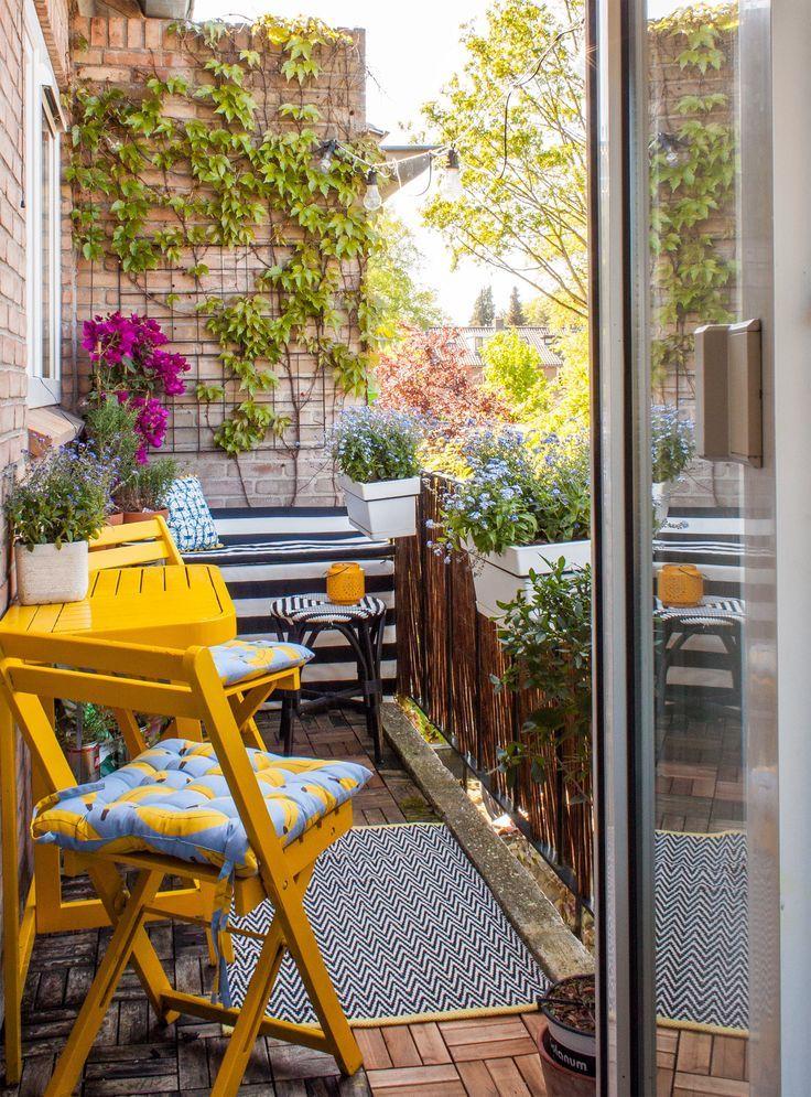 Ein glamouröses Zuhause sieht hochwertig aus, wurde aber mit kleinem Budget entworfen – Alexandra Tamazlicaru