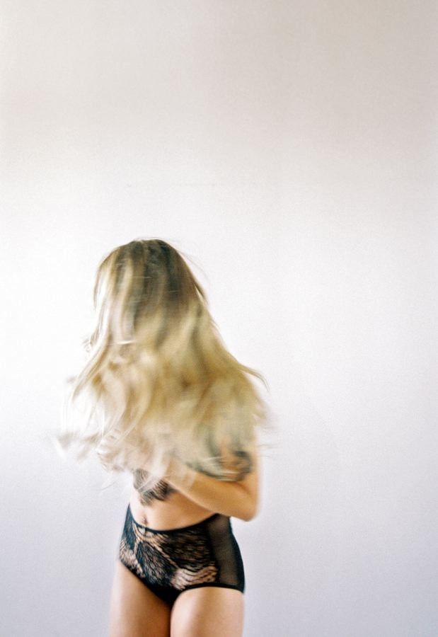 Nashville-Boudoir-Film-Photography-011