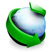 The developers of internet download manager or IDM release a fresh version of their famous download accelerator on a regular basis. But this is a huge hurdle or people who use the pirated version of the same as they have to find out a new crack with every fresh update. But to make your life easier we have come up with a fix for the same i.e. the web cracker. The web cracker is designed to download and update the crack content as soon as the specific program gets updated.