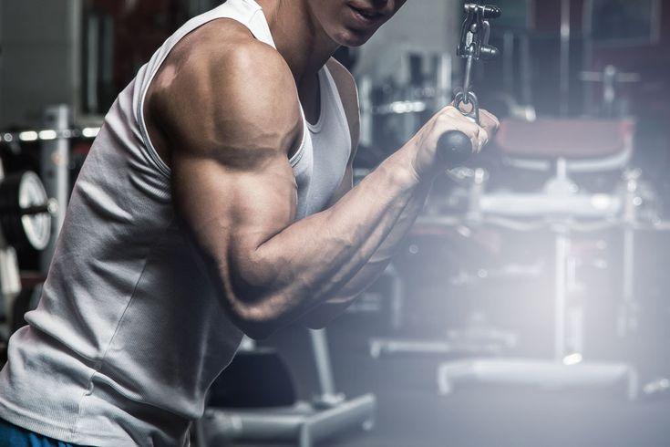 Não adianta você querer desenvolver uma musculatura e utilizar os piores exercícios. É óbvio, não? Mas, acredite, tem gente que opta pelos movimentos menos