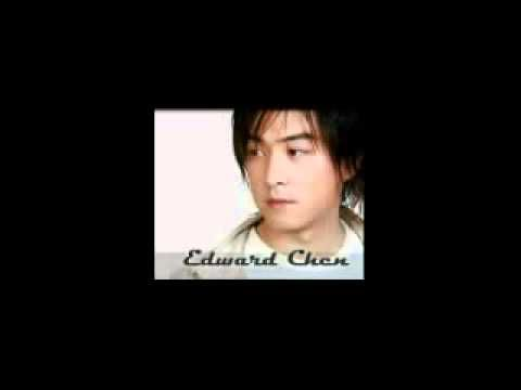 Ku mau cinta yesus Selamanya ( Edward Chen )