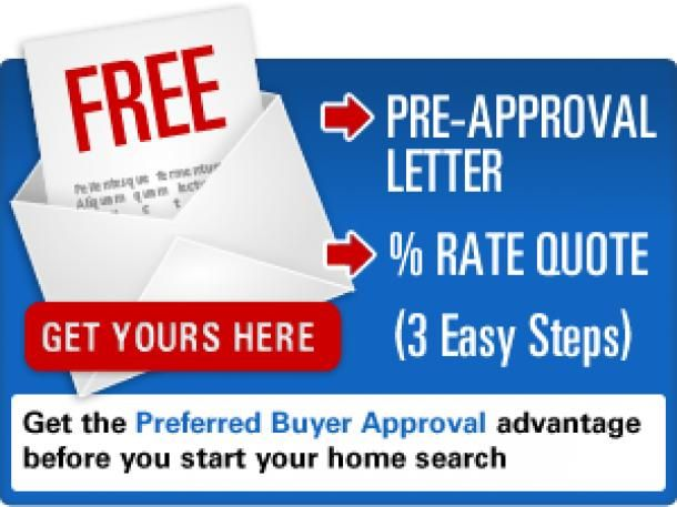 Usda Home Loan First Time Home Buyers Looking For The Perfect Mortgage To Meet There Finan In 2020 Home Improvement Loans Home Renovation Loan First Time Home Buyers