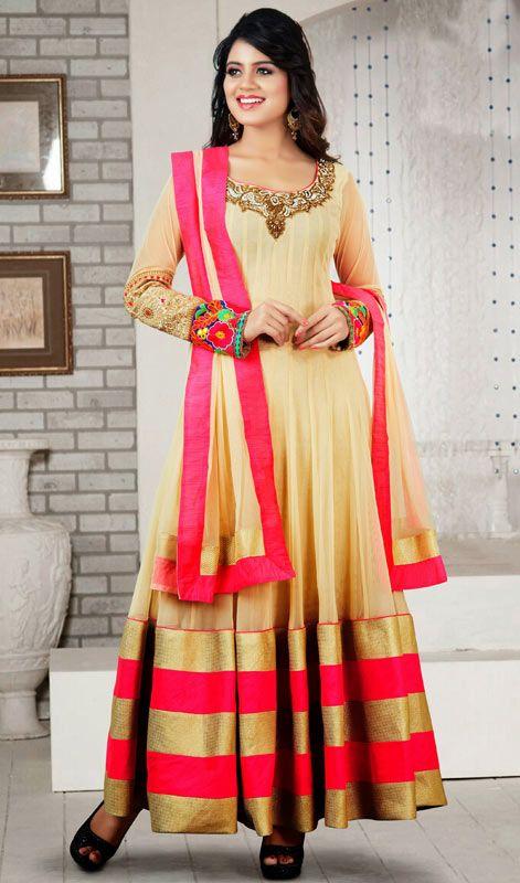 Long churidar dresses uk cheap
