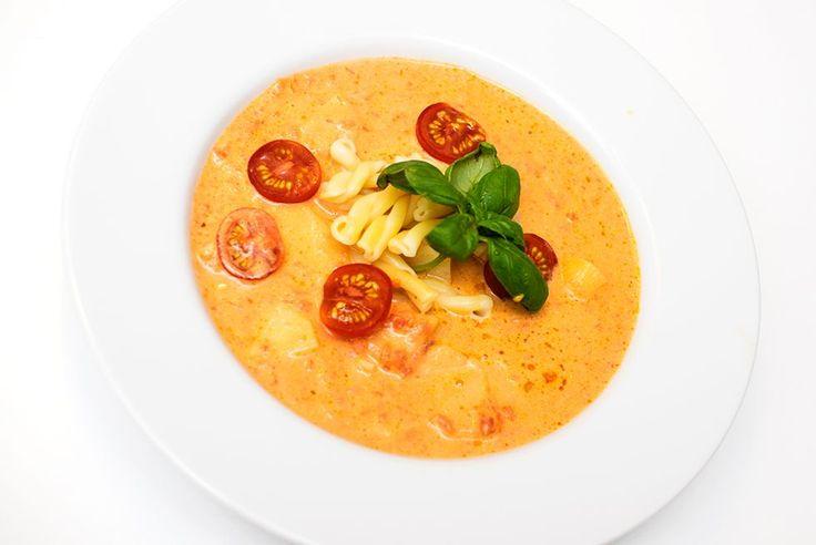 Fru Timians tomatsuppe1