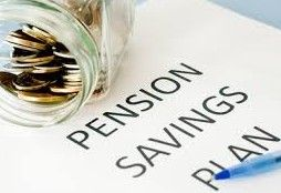 With expanded Canada Pension Plan your future self thanks you Mark Seed