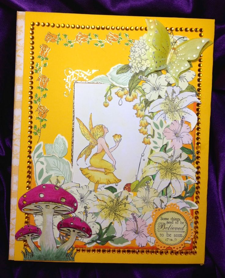 Book Cover Handmade ~ Handmade book cover designs imgkid the image