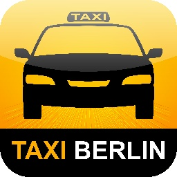 Wilkommen Taxi Berlin ! TweetTaxi1, Holland