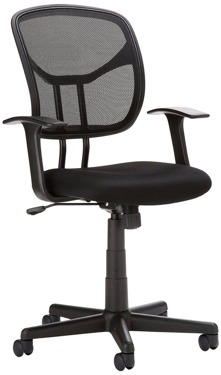 12 Comfortable Office Chairs That Are Perfect for Working