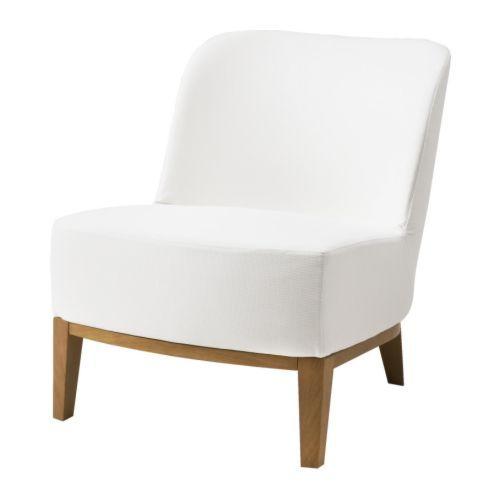 Ikea Stockholm
