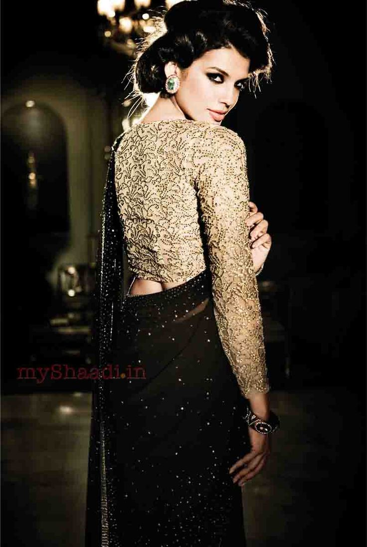 myShaadi.in > Indian Bridal Wear by Adarsh Gill