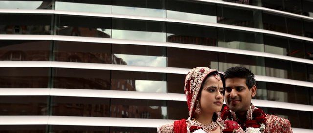 The Athena in Leicester | Indian Wedding Video by Beautiful Life Films. Here is Jason and Sheena's Indian Wedding Video from the Athena in Leicester. Lovely couple and really enjoyed filming at the Athena.     http://www.beautifullifeuk.com/blog/weddings/indian-wedding-video-athena-leicester/