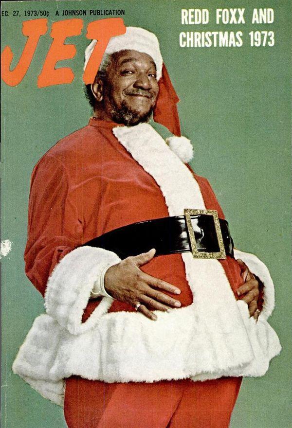 18 best A Very Jet Christmas images on Pinterest   Jet magazine ...