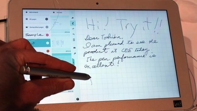 Covesia.com - Bagi orang yang gemar menulis dan menggambar secara digital, mungkin perangkat input gambar dalam bentuk computer tablet ini bisa menjadi...