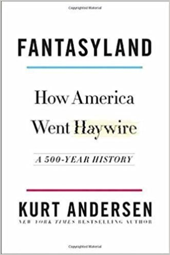174 best free ebook and pdf images on pinterest pdf download fantasyland how america went haywire a 500 year history fandeluxe Choice Image
