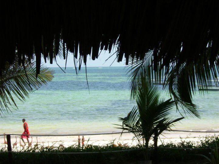 Mombasa - Kenya.......my childhood.....