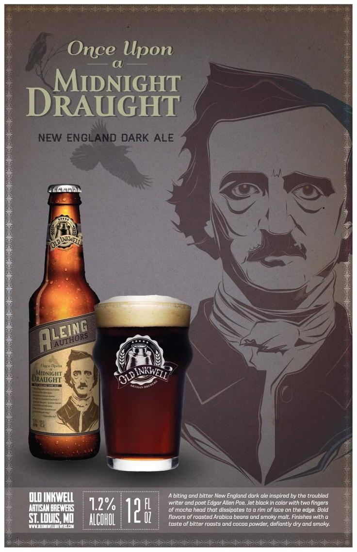 Les 21 meilleures images du tableau quand la pub s 39 inspire for Take craft beer back