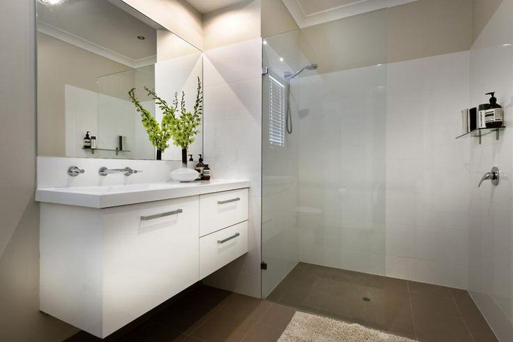 Bathroom Renovators Images Design Inspiration