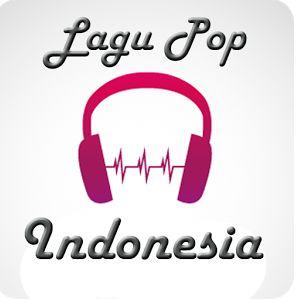 Download Kumpulan Lagu Pop Indonesia Mp3 Terbaik dan Enak Didengar | Mp3 Enak