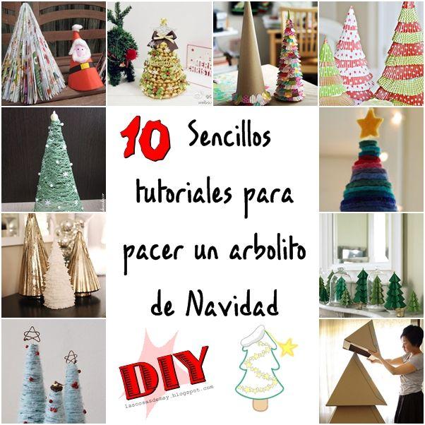 lascosasdemayblogspotcom+Portada+arbol+navidad.jpg (602×602)