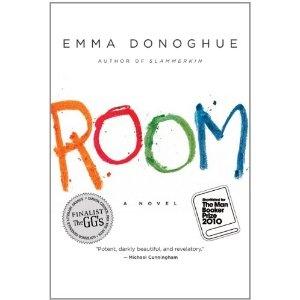 on my list of books to read: Book Club, Worth Reading, Emmadonoghue, Books Worth, Room