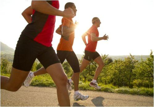 Doğa koşularını seviyorsanız, INTERSPORT RUN tam size göre: www.intersportrun.org