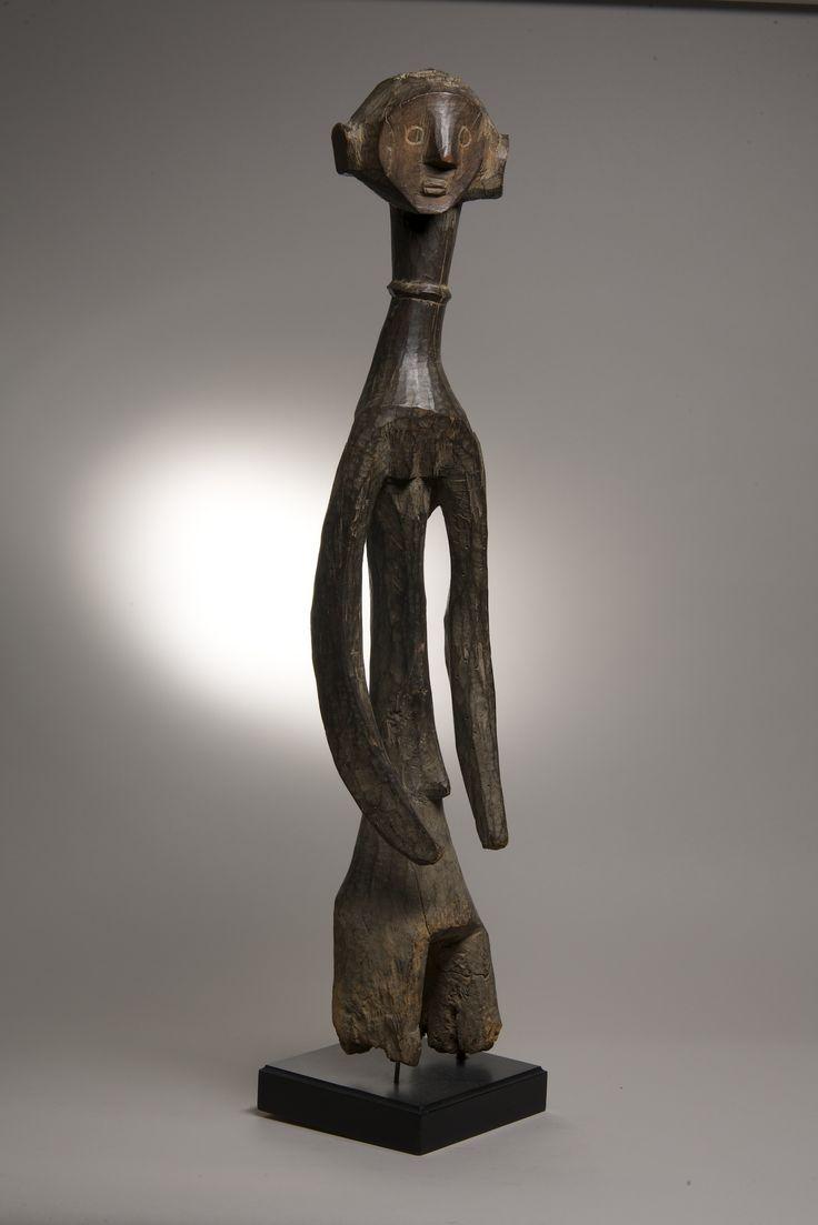 MUMUYE, 84,5cm ,nigeria