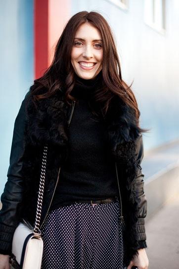 Sheena Smith: Style Class, Fashion Styles, Street Styles