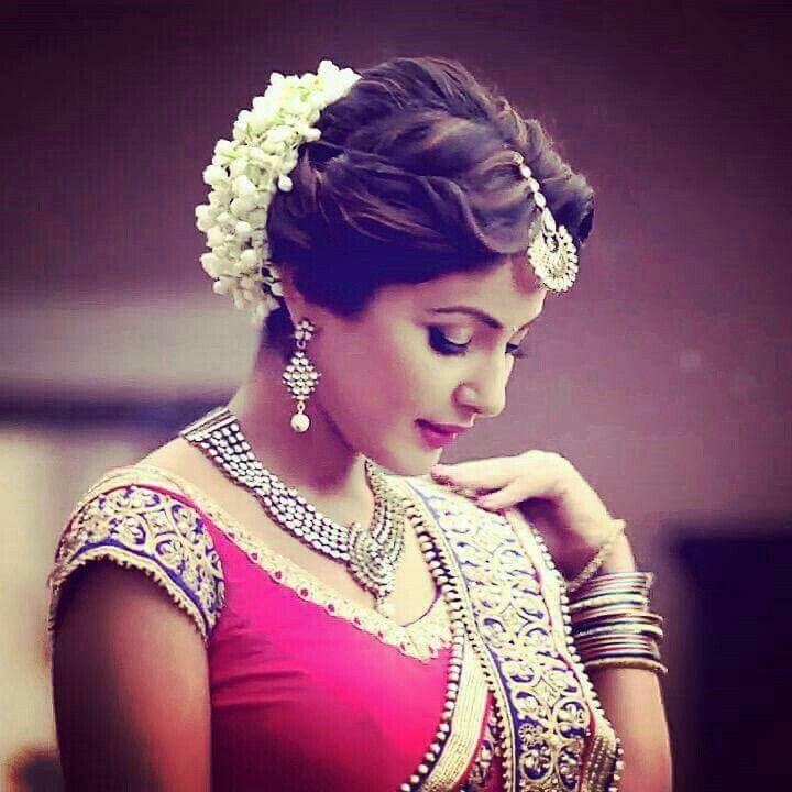 akshara...look stunning...
