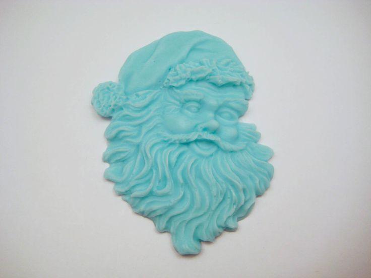 De mooiste kerstzeepjes vind je op: www.zeeptopper.nl