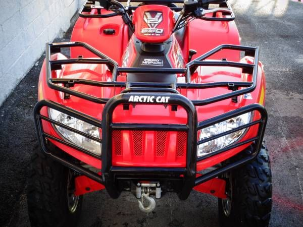 2005 arctic cat 650 v2 atv 4x4 very clean with a winch 4250 craigslist pinterest atv and 4x4. Black Bedroom Furniture Sets. Home Design Ideas