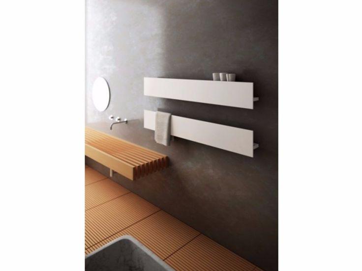 19 besten badezimmer bilder auf pinterest | badezimmer, design ... - Heizkörper Für Badezimmer