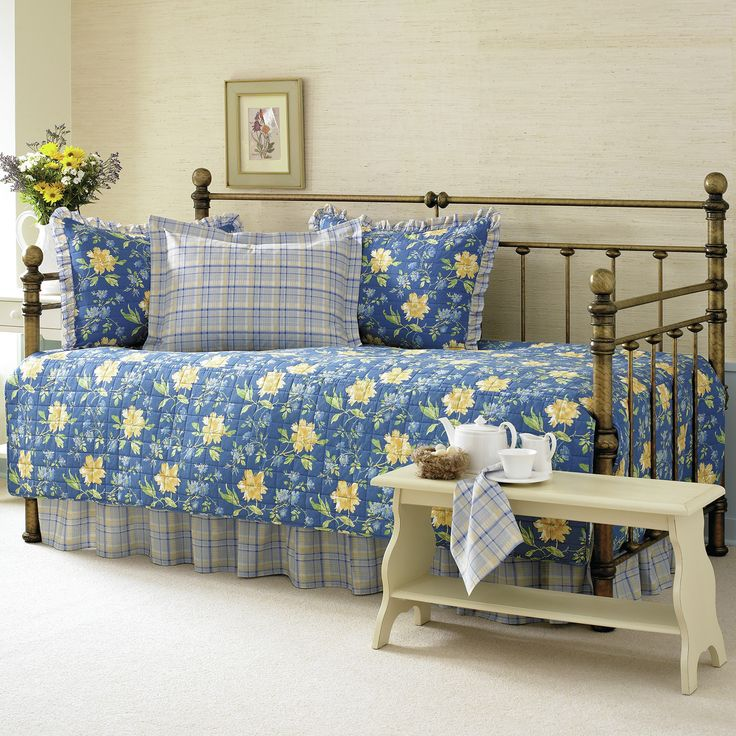 Laura ashley emilie comforter-4324
