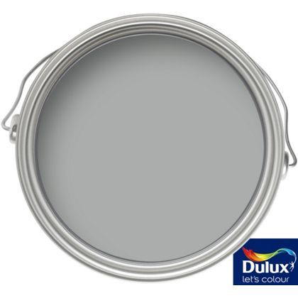 25 Best Ideas About Dulux Weathershield Colours On Pinterest Dulux Weathershield Dulux App