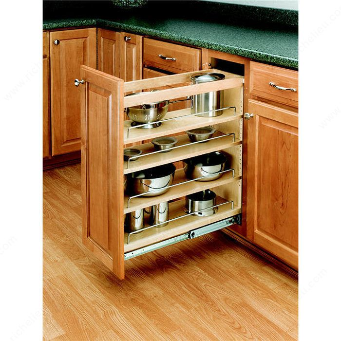 https://www.richelieu.com/ca/en/category/kitchen-and-bathroom-accessories/kitchen/base-cabinets/sliding-storage-systems/bottom-mount/pull-out-organizer-for-base-cabinet/1033665/sku-448BC5C