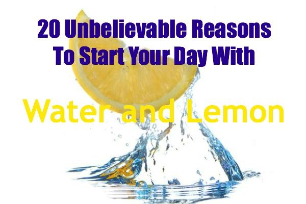 start-your-day-with-water-and-lemon