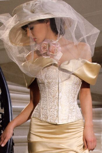 Wedding Dress Steaming Chicago : Images about wedding corsets and back treatments on