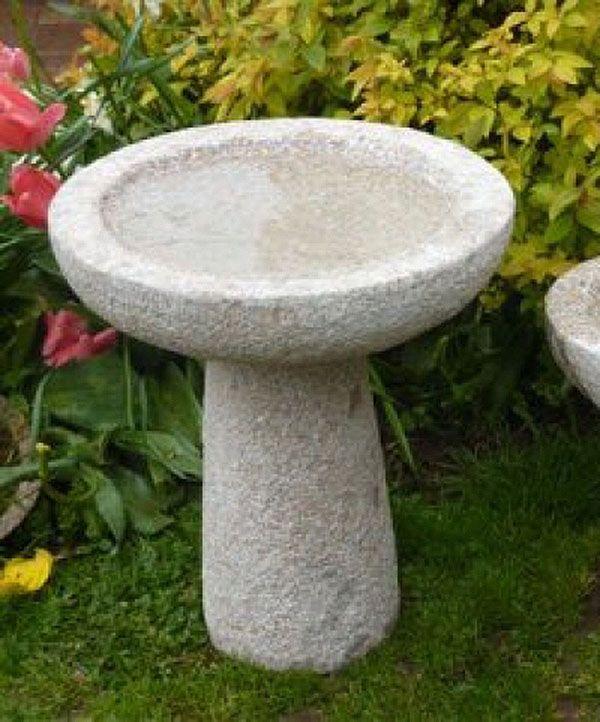13 best garden water features images on pinterest for Garden decking ornaments