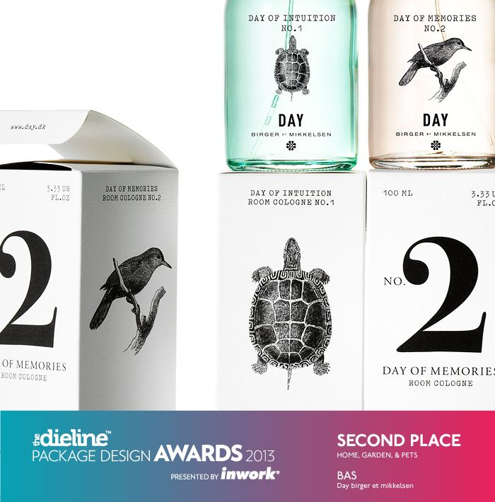 35 best vitamin packaging images on pinterest packaging packaging design and design packaging