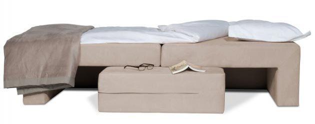 13 beste afbeeldingen van slaapbank banken euro en fauteuil. Black Bedroom Furniture Sets. Home Design Ideas